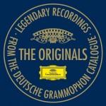 originals-box the originals