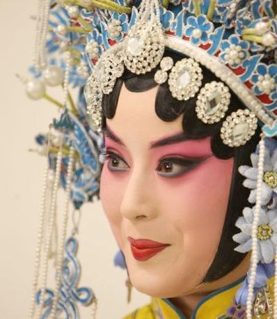 pekin-opera-Mei-Fanlang-Angers-Serpent-blanc