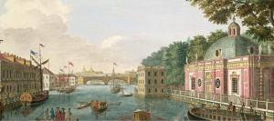 st-petersburg-cecilia-bartoli-vue-palais-rose