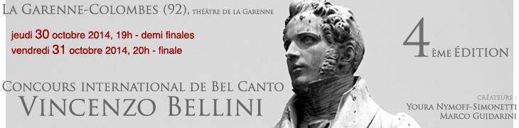 Bellini-concours-2014-leaderboard-730-180