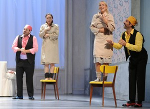 COSI-FAN-TUTTE-opera-Tours---photo-francois-Berthon