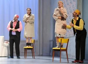 COSI-FAN-TUTTE-opera-Tours---photo-francois-Berthon