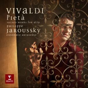 JAROUSSKY-Vivaldi-Pieta-Stabat-Mater_actu-embed
