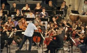 JOA-jene-orchestre-abbaye-saintes-philipe-herreweghe-concert-repetition-rehearsal