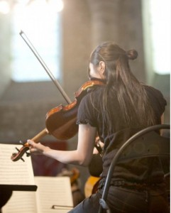 JOA-jeune-orchestre-abbaye-sainte-session-haydn-beethoven-2014
