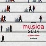 MUSICA logo-musica-300x250