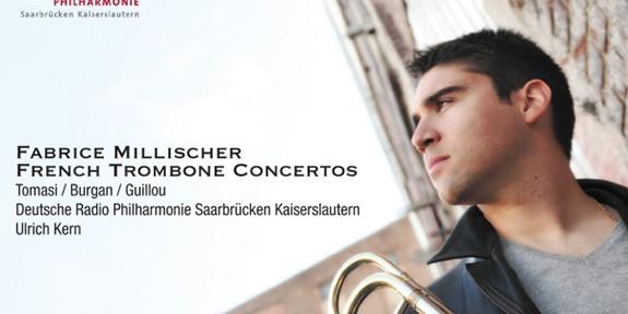 Millischer-french-trombone-concertos-patrick-burgan-cd-CLIC-classiquenews-CDMillischer2014