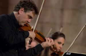 Moccia-alessandro-violon-Orchestre-des-champs-elysees-saintes-JOA-jeune-orchestre-de-l--abbaye