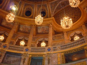 Opera-Royal-chateau-de-Versailles-1