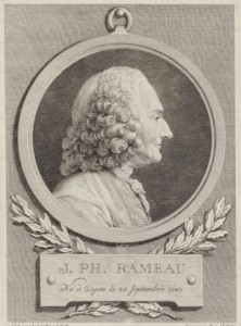 Rameau-jean-philippe-portrait-600
