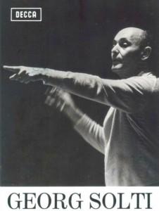 SOLTI-decca-maestro-sir-georg-solti