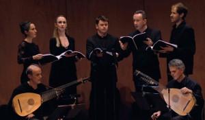 agnew-paul-800-concertmonteverdi