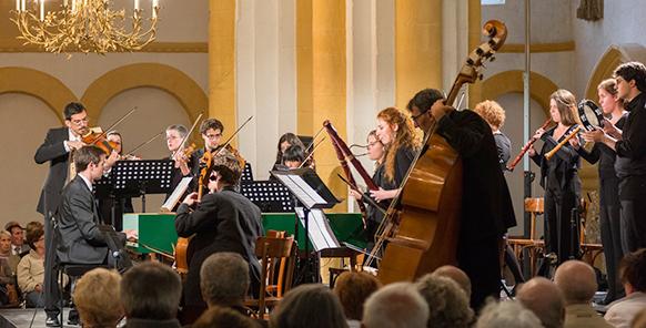 babel-bonit-zais-582-concert-maestro-rameau-handel