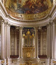 chapelle-concert-gauche
