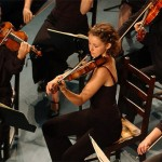 concert-joa saintes JOA