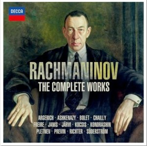 decca-rachmaninov-the-complete-works-box-coffret-32-cd-ashkenazy-jarvi
