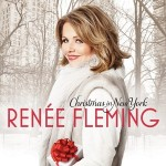 fleming renee soprano decca renee fleming cd decca