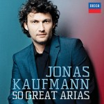jonas-kaufmann-so-great-arias-decca-4-cd
