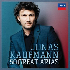 jonas_kaufmann_coffret so great arias