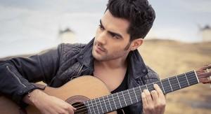 milos guitare milos karadaglic