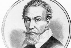 monteverdi-gravure-ortrait-1020-