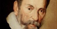 monteverdi portrait 1