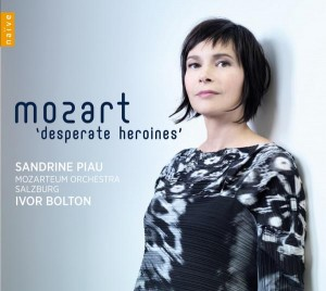 piau mozart arias desperate heroines 1 cd naive