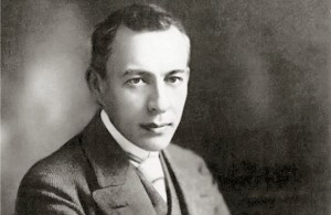 rachmaninov-une-582-380-enfant-sage-dossier-opera
