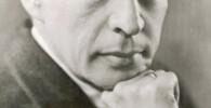 rachmaninov-une-cd-350-539