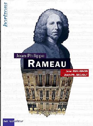 rameau-bleu-nuit-editeur-biographie-Jean-Malignon-livres