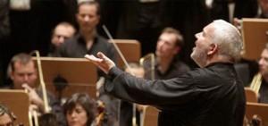 rameau borréades minkowski -Opera-Royal-in-Versailles_1365063713_1