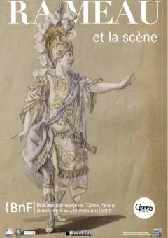 rameau-et-la-scene_catalogue bnf exposition