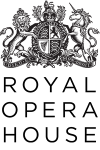royal opera house londres logo