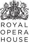 royal opera house londres logo