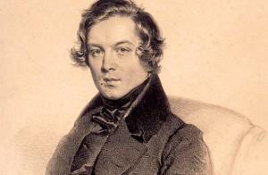LIVRES. Nouvel essai biographique sur Robert Schumann