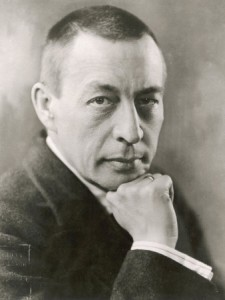 sergei-rachmaninov-russian-composer1