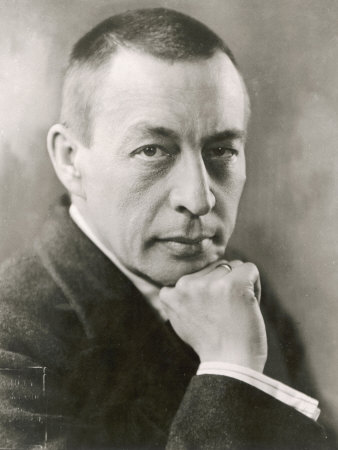 sergei-rachmaninov-russian-composer1.jpg