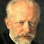 tchaikovski Pyotr+Ilyich+Tchaikovsky-1