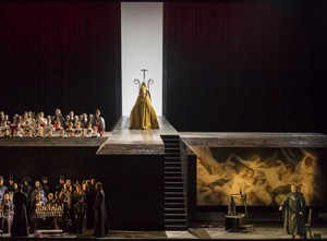 tosca-opera-paris,-teizier,-alvarez-opera-bastille