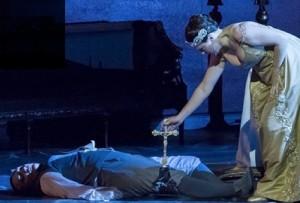 tosca-puccini-opera-bastille-pierre-audi-opera-bastille-2014