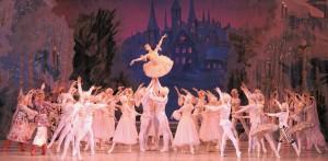 Baden Baden Casse noisette - Mariinski ballet nussknacker-c-v-baranovsky-949x466