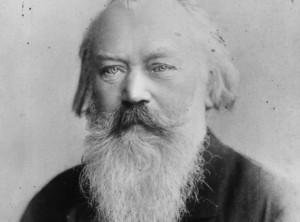 Brahms johannes-brahms-1327943834-view-0