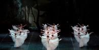 Giselle_ballet-de-perm