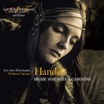 Handel-Queen-caroline-funeral-anthem-1737-Les-Arts-Florissants-William-Christie-1-cd-Douglas-keneddy-au-concert-nouvelle-inedite-les-arts-florissants-william-christie-1-cd