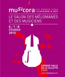 musicora_Cadences_l210xh297_5mm_V3