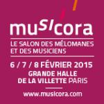 MUSICORA banniere_160x172_classiquenews-01-01