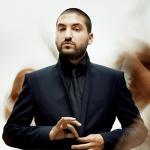 Maalouf Ibrahim-Maalouf-330x300