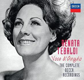 TEBALDI-carre-portrait-tebaldi-renata-voce-d-angelo-complete-decca-recordings