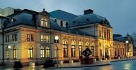 baden bande festspielhaus festival concerts operas Baden-Baden_0