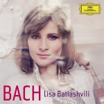 batiashvili-Lisa-cd-bach-cover,-critique-cd,-critique-complete-classiquenews